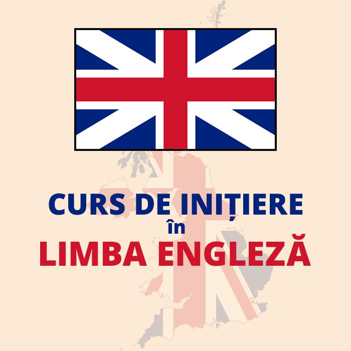 Cursuri engleza recomandate